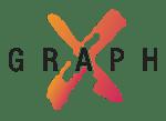 Logo GraphX